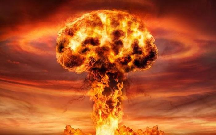 Giới chuyên gia TQ chê hầm tận thế hạt nhân Mỹ, chỉ ra điểm yếu