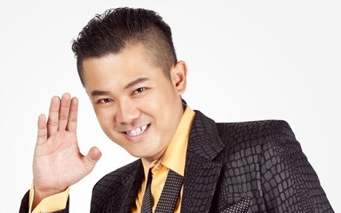 Ca sĩ Vân Quang Long qua đời ở tuổi 42 vì đột quỵ: Chuyên gia chỉ nguyên nhân gây đột quỵ nhiều người trẻ mắc