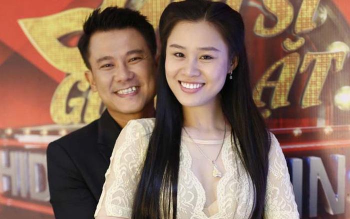 Vợ Vân Quang Long đau đớn thông báo: Rất muốn mang thi hài anh về nhưng dịch bệnh phức tạp