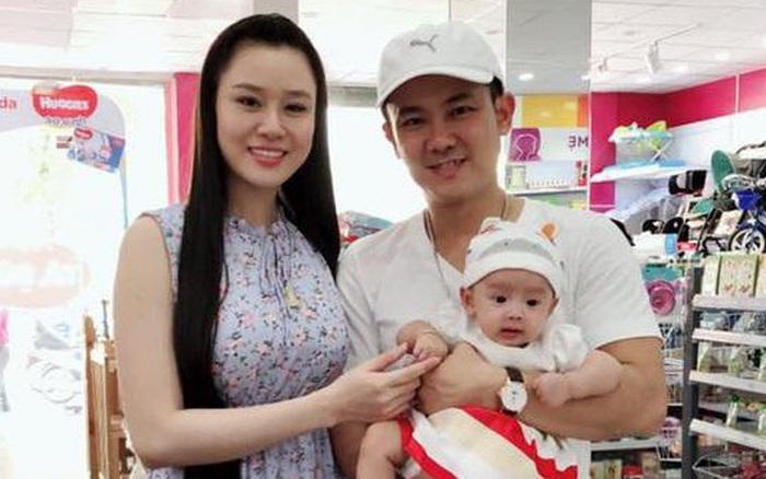 Nghẹn lòng trước tin nhắn nhớ vợ con ở Việt Nam của Vân Quang Long trước khi qua đời