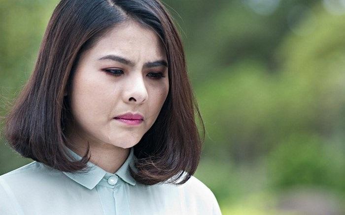 Vân Trang: