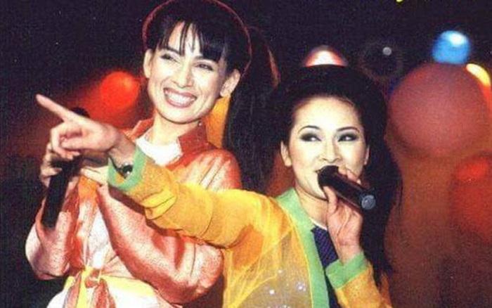 Sự thật về đời sống ca sĩ hải ngoại: Danh ca Khánh Ly hé lộ khoảnh khắc đẹp nhất 1 đời người