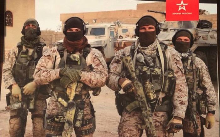 """Mặt trận Trung Đông thất bại: Nga """"tháo chạy"""" khỏi Libya, nối tiếp sẽ là Syria - Lật mặt?"""