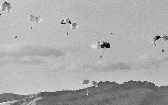 Operation Focus: Nhờ đâu Israel chiến thắng chóng vánh và giòn giã