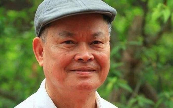 """NSƯT Khôi Nguyên của """"Chạy Án"""" qua đời ở tuổi 77 vì ung thư tụy giai đoạn cuối"""