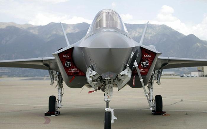 Mỹ đồng loạt cung cấp gói tên lửa, máy bay F-35 cho Đài Loan, Nhật Bản
