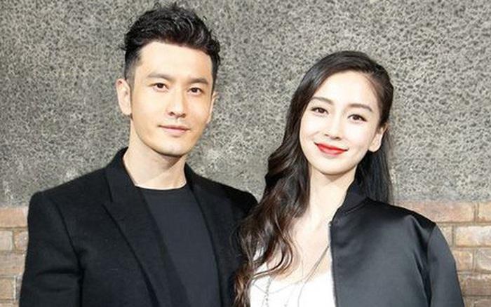 Biến căng Cbiz: Công ty giải trí đình đám bị nghi ngờ rửa tiền, vợ chồng Angela Baby - Huỳnh Hiểu Minh vội...