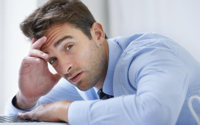 """4 đặc điểm nhận biết khi bạn bị thiếu dương khí: Hãy xem bạn có đang """"yếu ớt"""" không? - kết quả xổ số vĩnh long"""