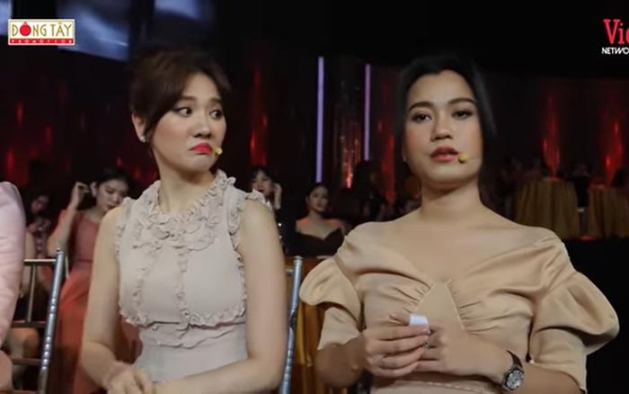 Lâm Vỹ Dạ: Tôi nhiều lần đòi cưới anh Kim Tử Long