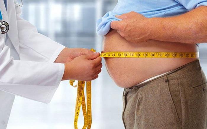 """Sự thực về trọng lượng càng tăng, sức """"yêu"""" càng giảm"""
