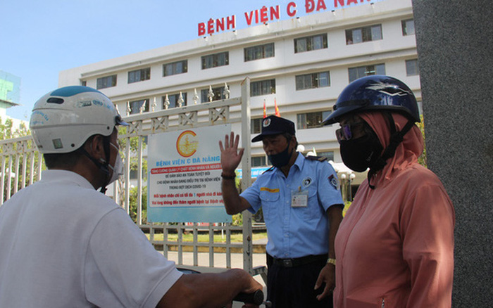 """PGS Trần Đắc Phu: """"Nguy cơ lây nhiễm Covid-19 từ bệnh viện rất lớn"""""""