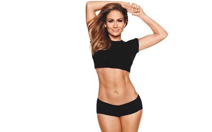 9 bí quyết khiến Jennifer Lopez 52 tuổi trông vẫn thần thái như 30, cơ thể vô cùng gợi cảm