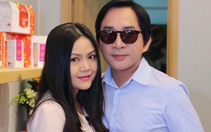 Kim Tử Long: Từ ngày có hai con tới giờ, tôi thê thảm lắm