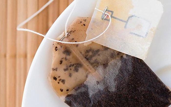 12 lợi ích ngạc nhiên của trà đen bạn chưa từng nghe