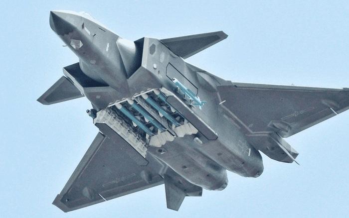 Ngân sách quốc phòng của Trung Quốc đang có vấn đề?