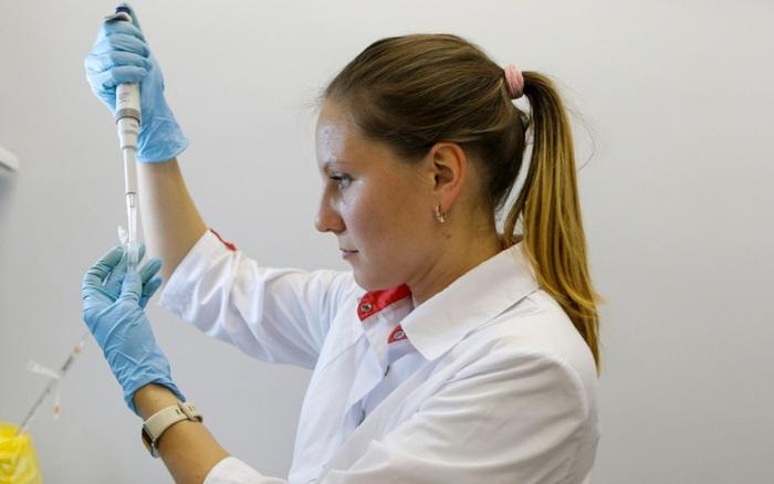 Nga cho rằng chuyên gia nước ngoài hoài nghi về vaccine Covid-19 Sputnik V là do... ghen tị - kết quả xổ số đồng nai