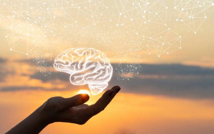 Công nghệ đọc giấc mơ: Không còn là điều xa vời