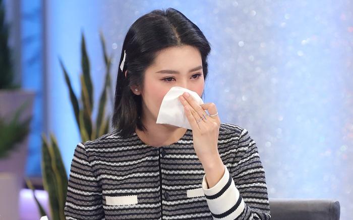 Thúy Ngân: Họ chửi tôi, chửi ba mẹ tôi, đòi thay vai tôi bằng Hari Won, Lan Ngọc