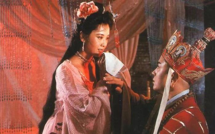 Chu Lâm và sự thật mối tình bí ẩn với