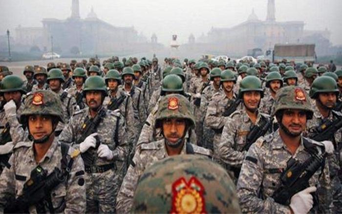 Ấn Độ mạnh tay khi Trung Quốc 'thất hứa' trong giải quyết xung đột