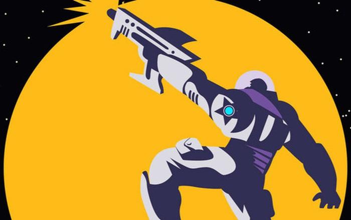 Lý do cực thuyết phục để các phi hành gia phải mang cả súng lên vũ trụ, và chuyện gì sẽ xảy ra nếu súng thực sự nổ ở đó?