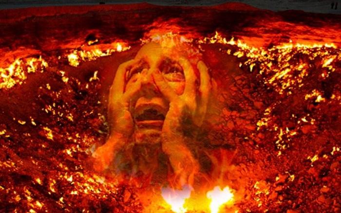 Công bố chưa từng có tại hành tinh địa ngục sát Trái Đất: Hành trình 3 năm đi tìm 'cỗ máy giết người' diễn ra thế nào?