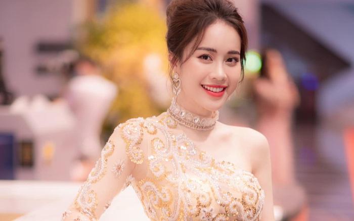 MC VTV được ban tổ chức Hoa hậu VN gọi kiểm tra thông tin và chuyện thật như đùa đằng sau