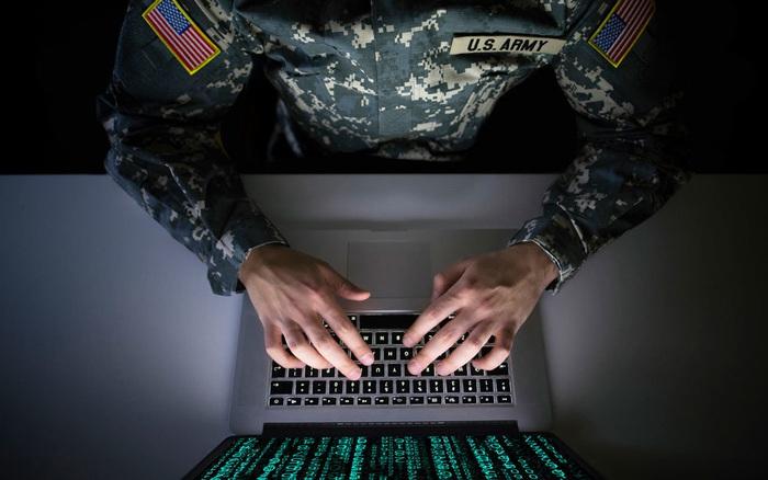 Tướng Mỹ tiết lộ ba công nghệ chính của các cuộc chiến tranh tương lai