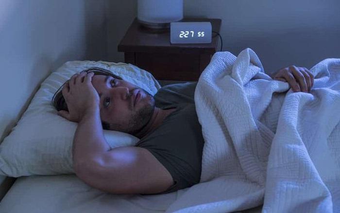 Tại sao giữa đêm chúng ta thường tỉnh giấc ngắn? - kết quả xổ số phú yên