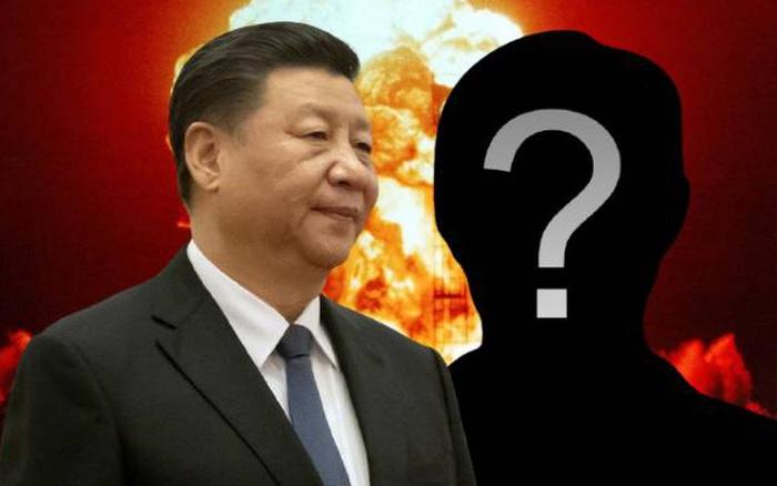 Loạt cường quốc phá vỡ giấc mộng Trung Hoa: Xuất hiện nhân tố