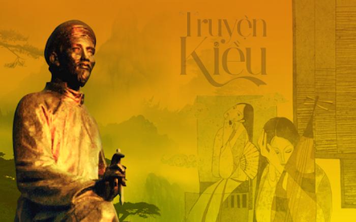 Tròn 200 năm ngày mất Nguyễn Du: 'Tiếng thơ ai động đất trời; nghe như non nước vọng lời ngàn thu'