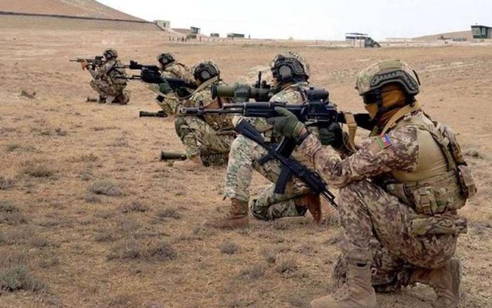 Báo Israel: Xung đột Armenia - Azerbaijan bùng nổ, Trung Đông như