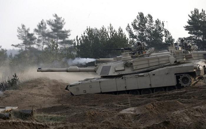 Hợp tác giữa Moscow và Minsk khiến NATO lo ngại cho sườn phía bắc