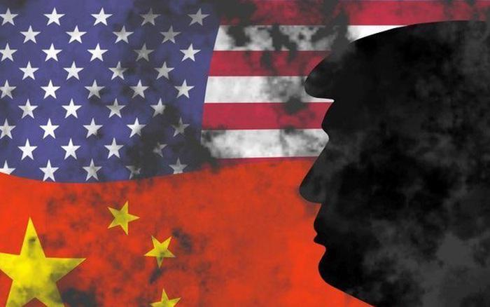 Tổng thống Trump tiếp tục ra đòn trừng phạt nhiều công ty Trung Quốc do liên quan PLA