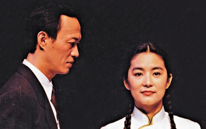 Cuộc đời Kim Sĩ Kiệt: Vợ đầu nhảy sông tự tử, tái hôn với vợ 2 kém 25 tuổi - kết quả xổ số ninh thuận