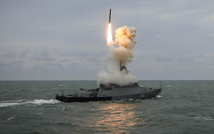 Những vũ khí khẳng định vị thế siêu cường của Nga: Đẳng cấp Tổng thống Putin là đây! - kết quả xổ số ninh thuận