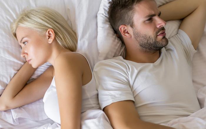 12 thói quen hại tình dục ai cũng cần biết: Kiểm tra xem mình có bao nhiêu thói quen xấu cần loại bỏ