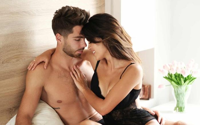 Sai lầm tình dục rất nhiều người mắc phải trong dịp nghỉ lễ: Tạp chí Mỹ chỉ cách phòng ngừa