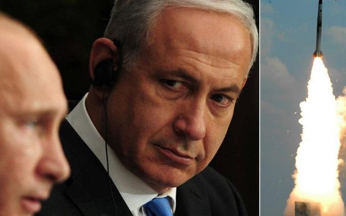 Vì sao Israel không dám