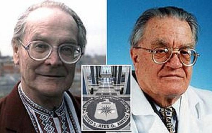 """Tình báo Mỹ """"kinh ngạc"""" trước khả năng ngoại cảm của các nhà khoa học Liên Xô"""