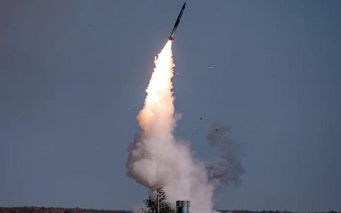 Hệ thống siêu phòng thủ S-400 của Nga: Điều không nhiều người biết