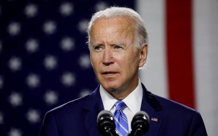 """Cựu quan chức Mỹ: Tổng thống Biden cần vạch ra """"lằn ranh đỏ"""