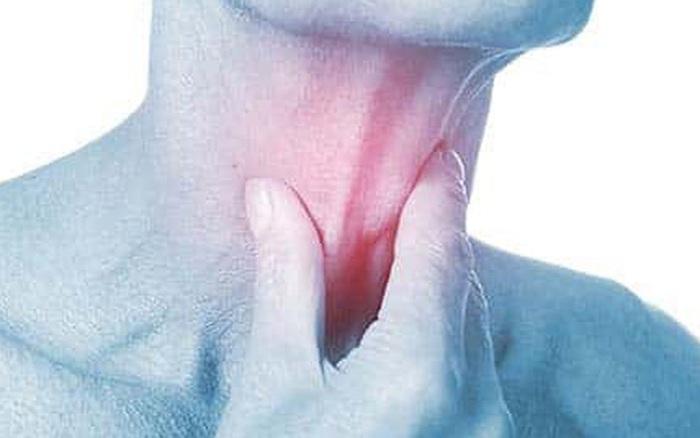 Cảnh báo: Tai nạn thường gặp trong dịp Tết, khi đau rát họng, nuốt vướng cần phải đi viện ngay