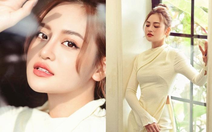 Diễn viên Thùy Anh hé lộ lý do Lã Thanh Huyền, BTV Mai Ngọc có cuộc sống sang giàu
