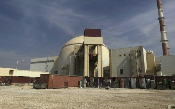 Ai đã sát hại 7 nhà khoa học hạt nhân hàng đầu của Iran?