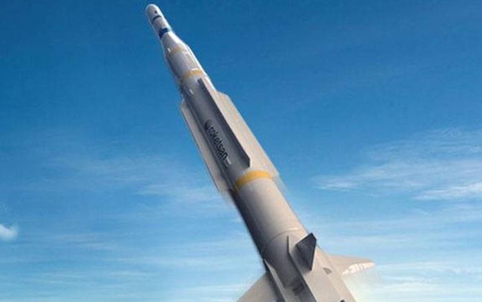 Thổ Nhĩ Kỳ đẩy nhanh tiến độ chế tạo hệ thống phòng thủ tên lửa