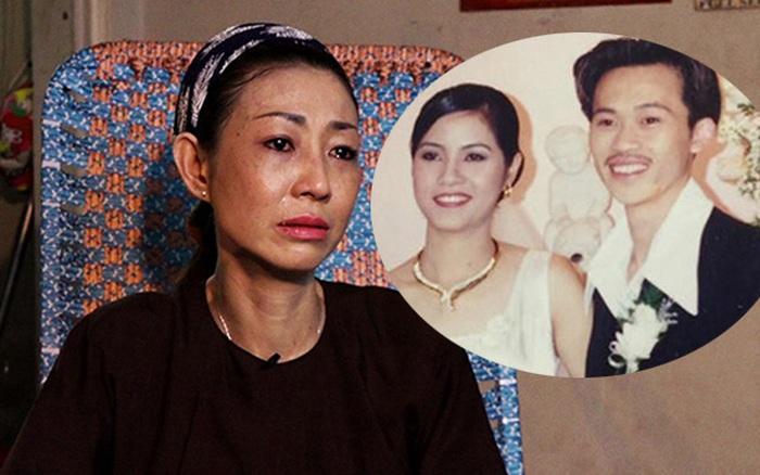 Đám cưới bí ẩn và cuộc tình trong bóng tối nhưng bị đồng nghiệp tiết lộ của Hoài Linh