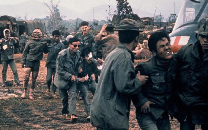 Chiến dịch Lam Sơn 719: Âm mưu cắt đứt đường mòn Hồ Chí Minh bị đánh bại hoàn toàn