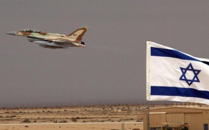 Liệu Israel có phát động một cuộc tấn công vào Iran?