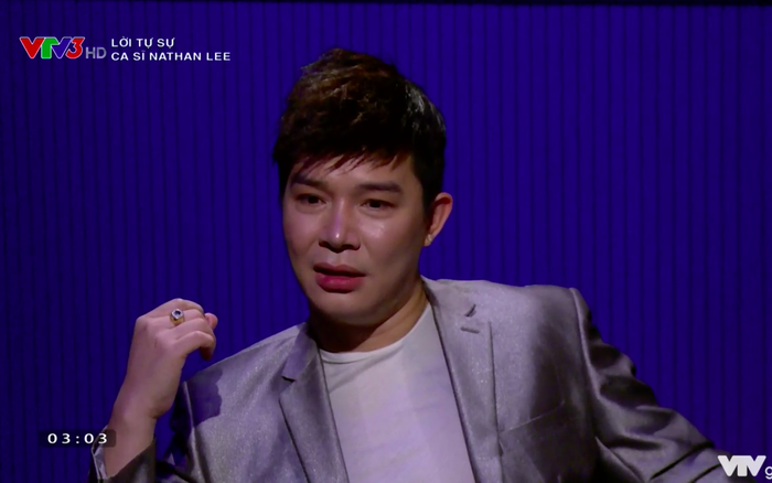 Nathan Lee: Mục tiêu của tôi là mỗi nước tôi yêu thích, tôi sẽ mua một căn nhà